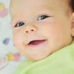 baby trin 2