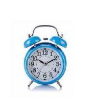 Får dit skolebarn den nødvendige søvn?